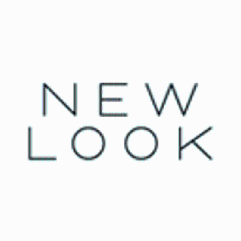 New Look Coupons & Promo Codes