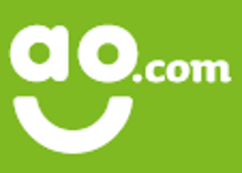 Ao.com Coupons & Promo Codes