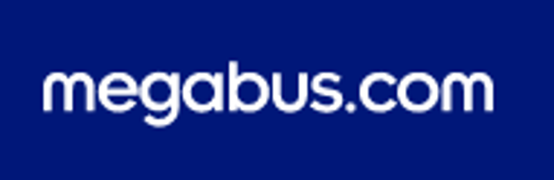Megabus Coupons & Promo Codes