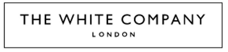 White Company Coupons & Promo Codes