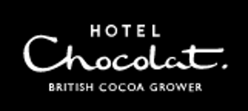 Hotel Chocolat Coupons & Promo Codes
