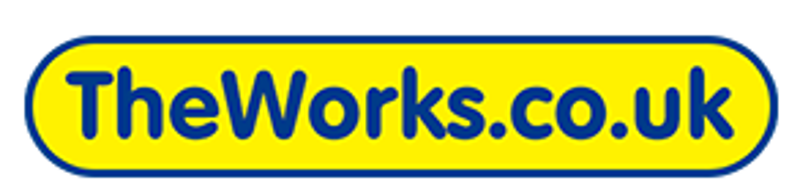 The Works Coupons & Promo Codes