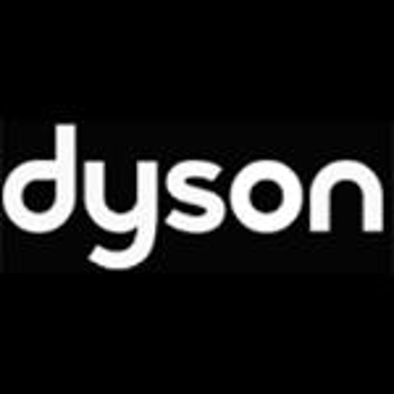 Dyson Coupons & Promo Codes