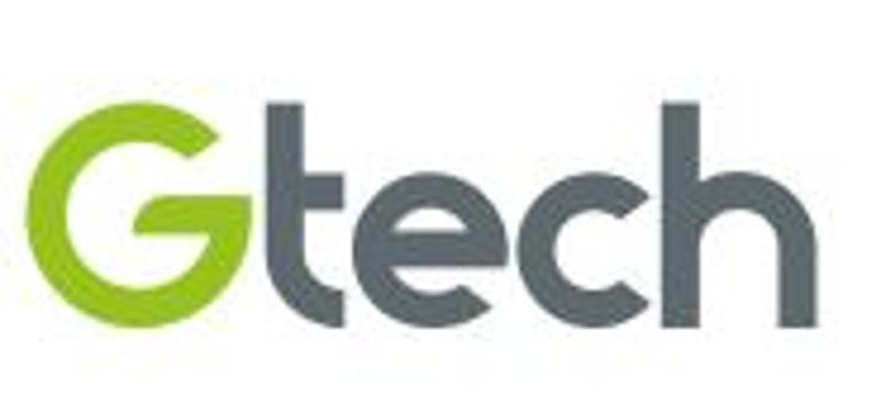 Gtech Coupons & Promo Codes