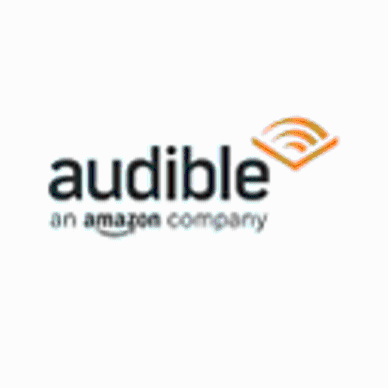 Audible UK Coupons & Promo Codes