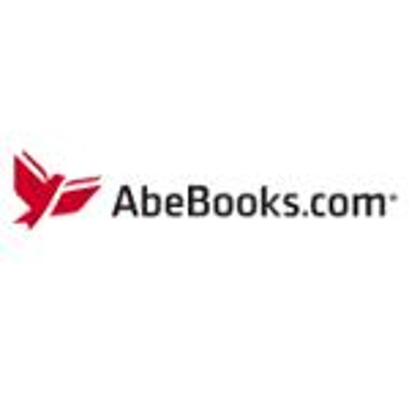 AbeBooks Coupons & Promo Codes