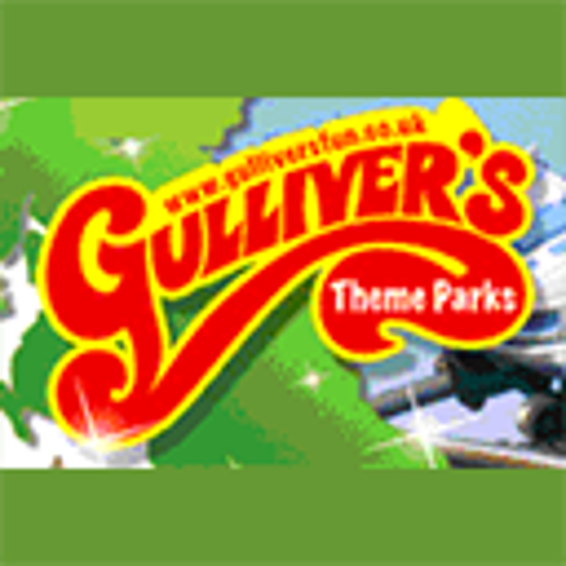 Gulliver's Coupons & Promo Codes