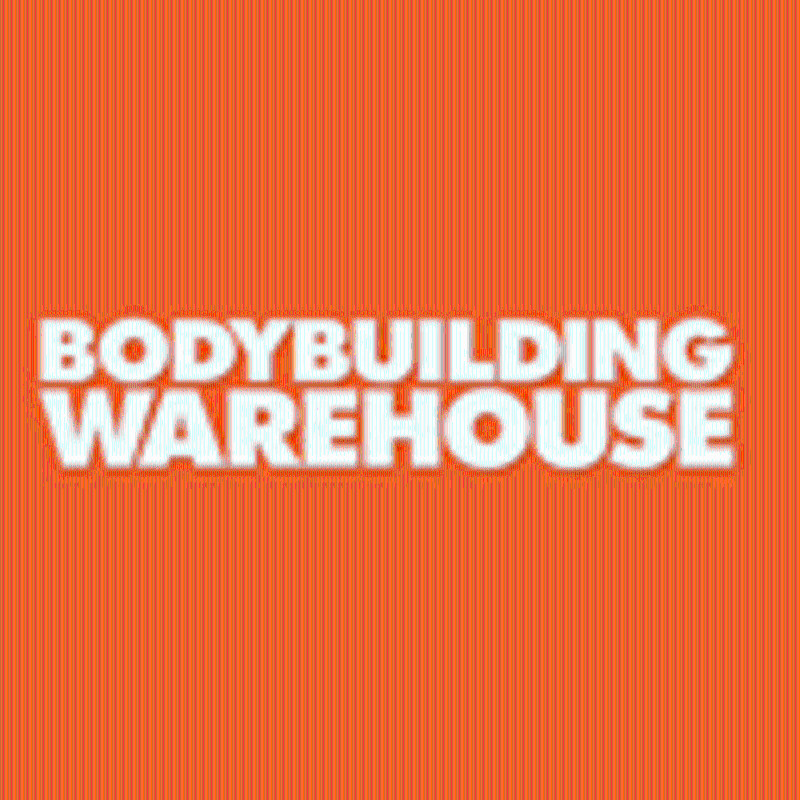 Bodybuilding Warehouse Coupons & Promo Codes