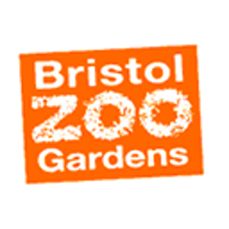 Bristol Zoo Coupons & Promo Codes