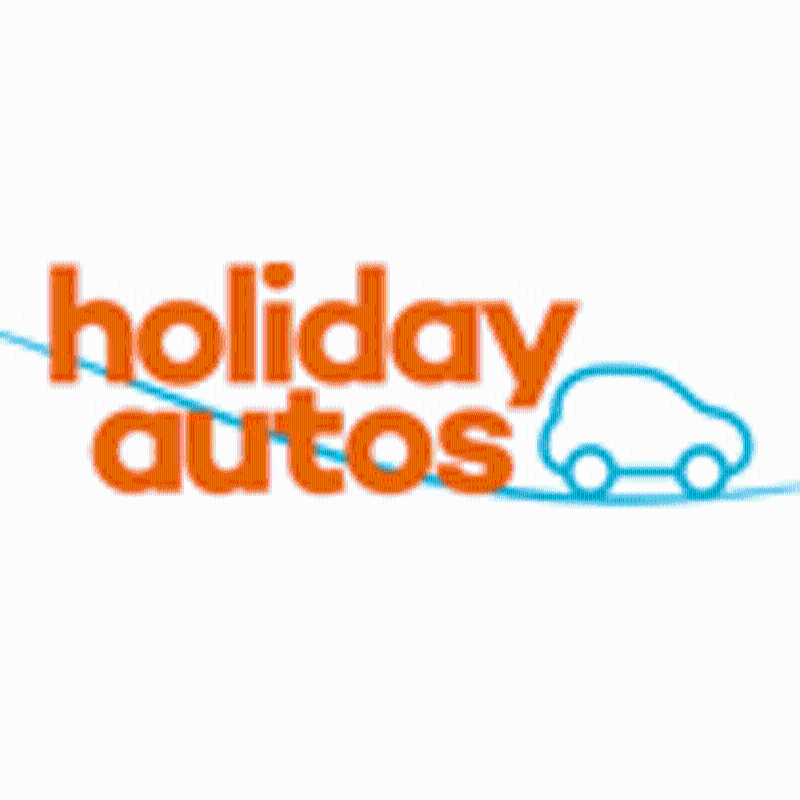 Holiday Autos Coupons & Promo Codes