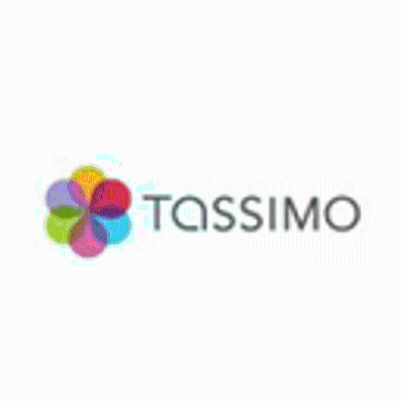 Tassimo Coupons & Promo Codes