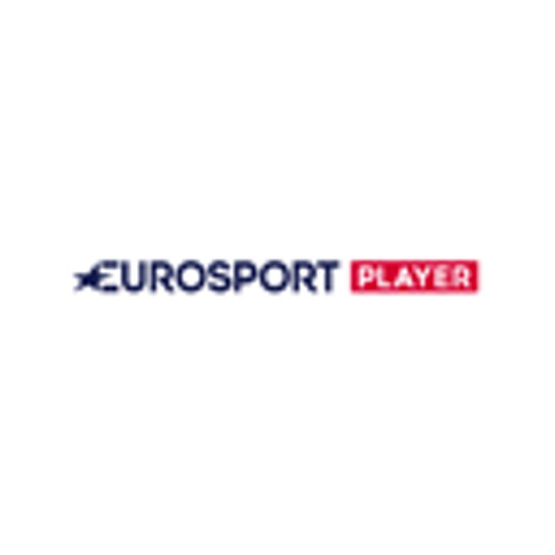 Promo Code Eurosport
