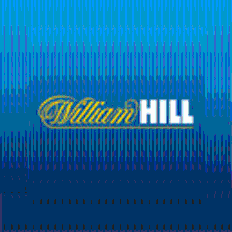 William Hill Coupons & Promo Codes