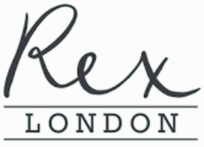 Rex London Coupons & Promo Codes