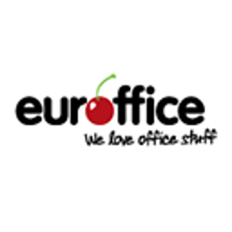 Euroffice Coupons & Promo Codes