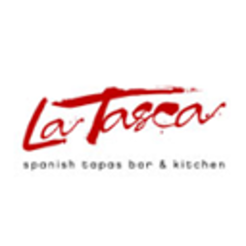 La Tasca Coupons & Promo Codes