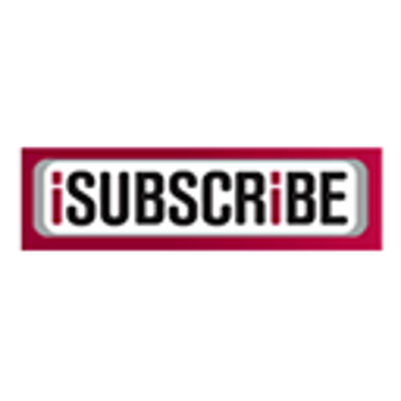 Isubscribe Coupons & Promo Codes