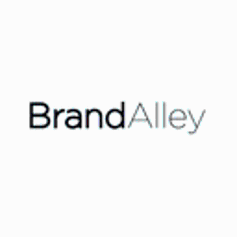 Brandalley Coupons & Promo Codes