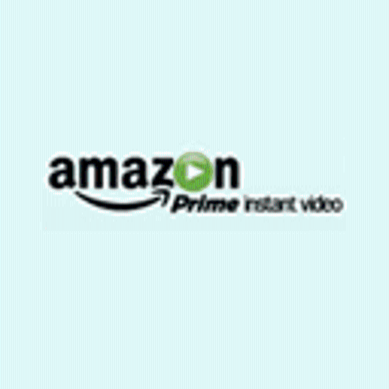 Amazon Prime Instant Video Coupons & Promo Codes