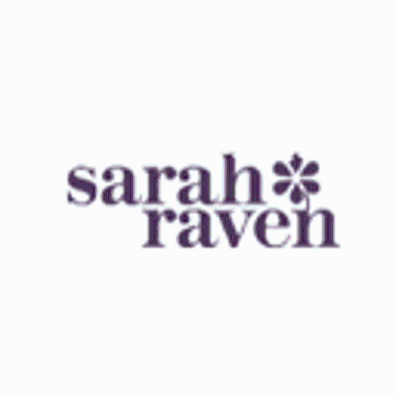 Sarah Raven Coupons & Promo Codes