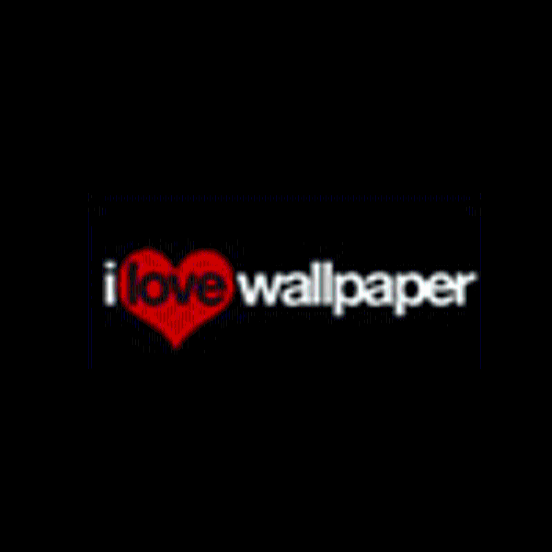 I Love Wallpaper Coupons & Promo Codes