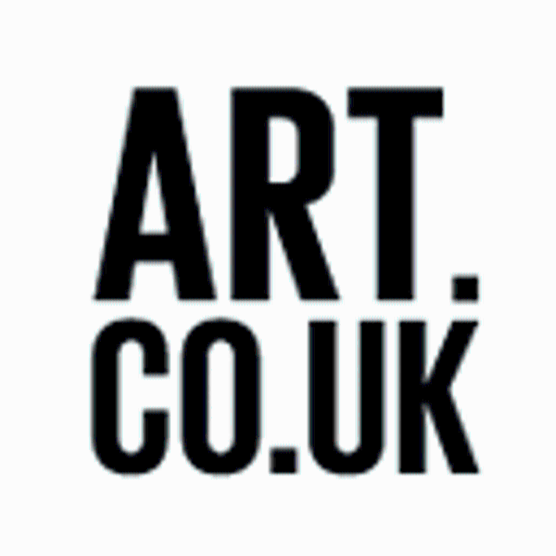 Art.co.uk Coupons & Promo Codes