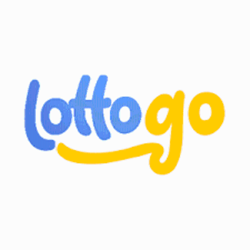 Lotto Go Coupons & Promo Codes