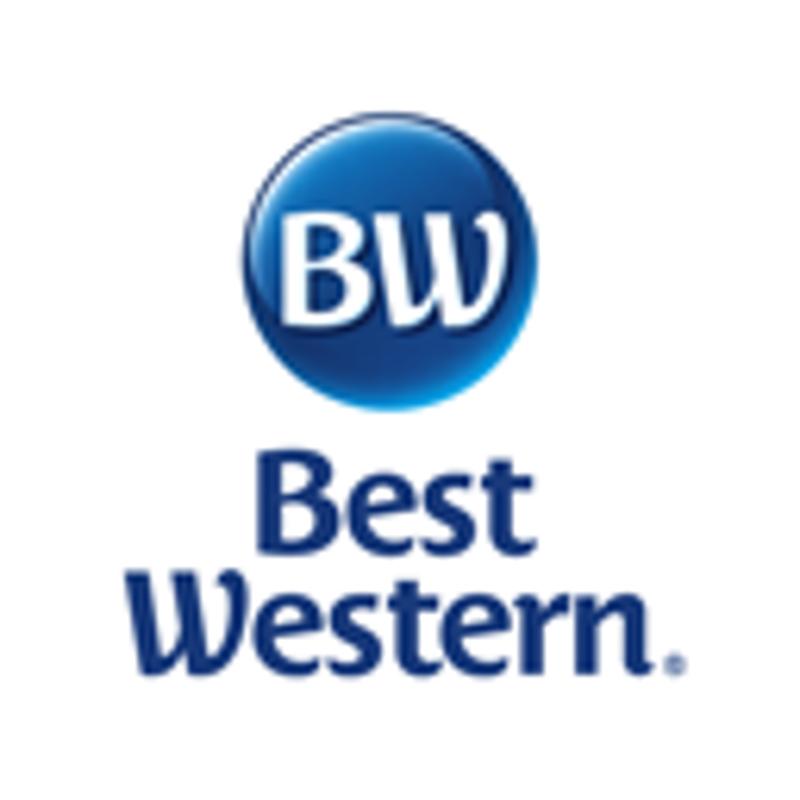 Best Western Hotels Coupons & Promo Codes