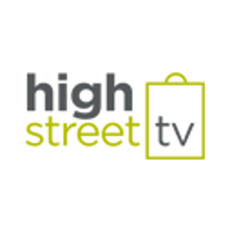 High Street TV Coupons & Promo Codes