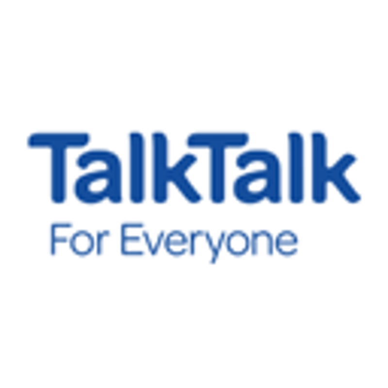 Talktalk Mobile Coupons & Promo Codes