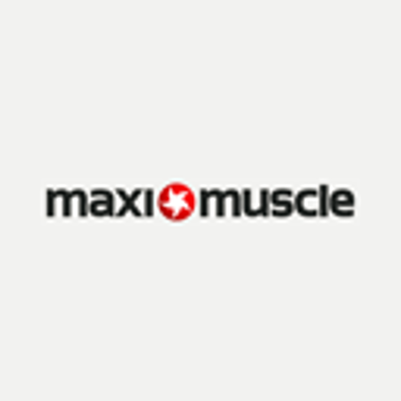 Maxishop Coupons & Promo Codes