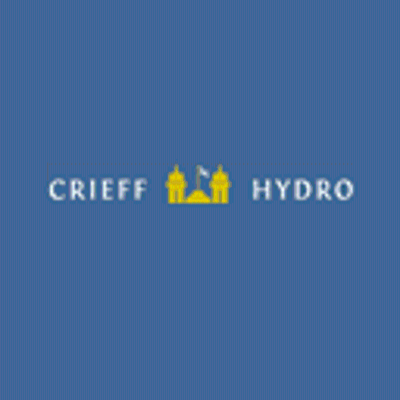 Crieff Hydro Hotel & Resort Coupons & Promo Codes