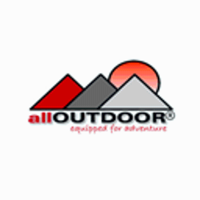 All Outdoor Coupons & Promo Codes