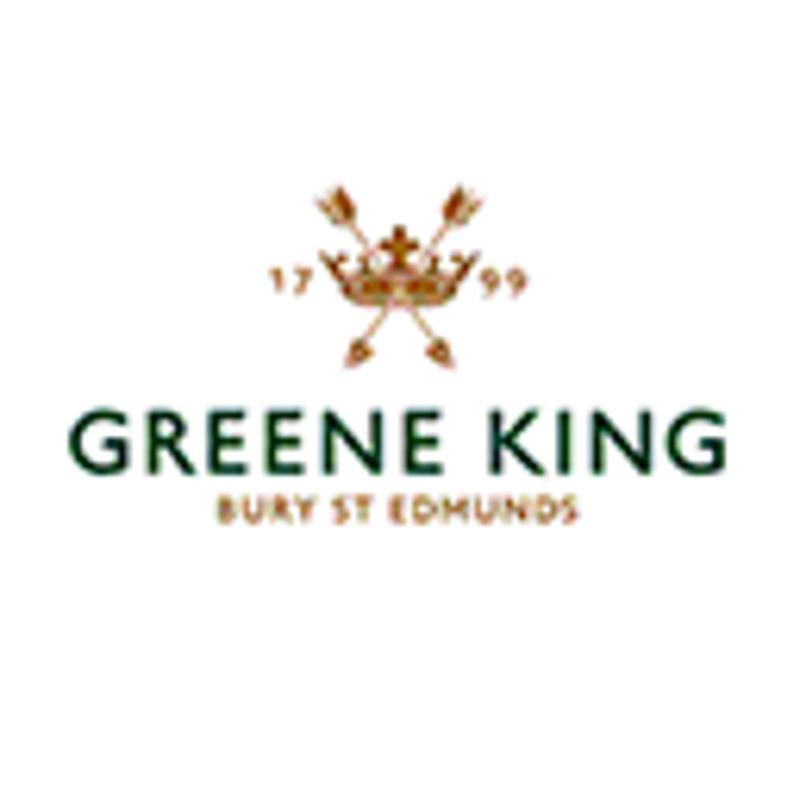 Green King Pub Coupons & Promo Codes