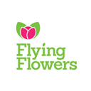 Flying Flowers Coupons & Promo Codes