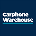 Carphone Warehouse Coupons & Promo Codes