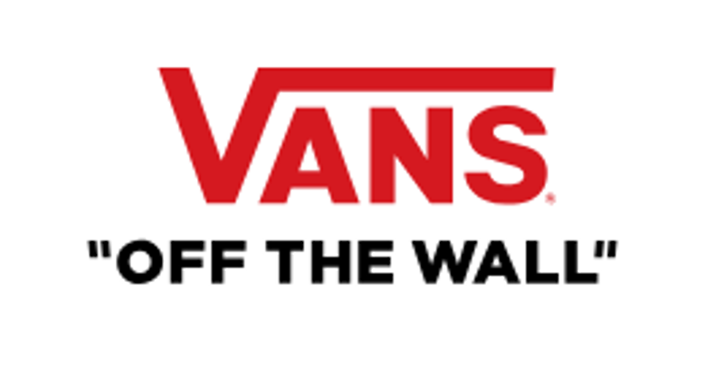 Vans Coupons & Promo Codes