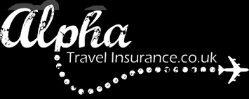 Alpha Travel Insurance Coupons & Promo Codes