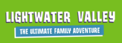 Lightwater Valley Coupons & Promo Codes