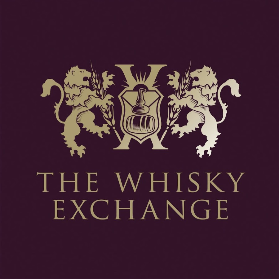 Whisky Exchange Coupons & Promo Codes