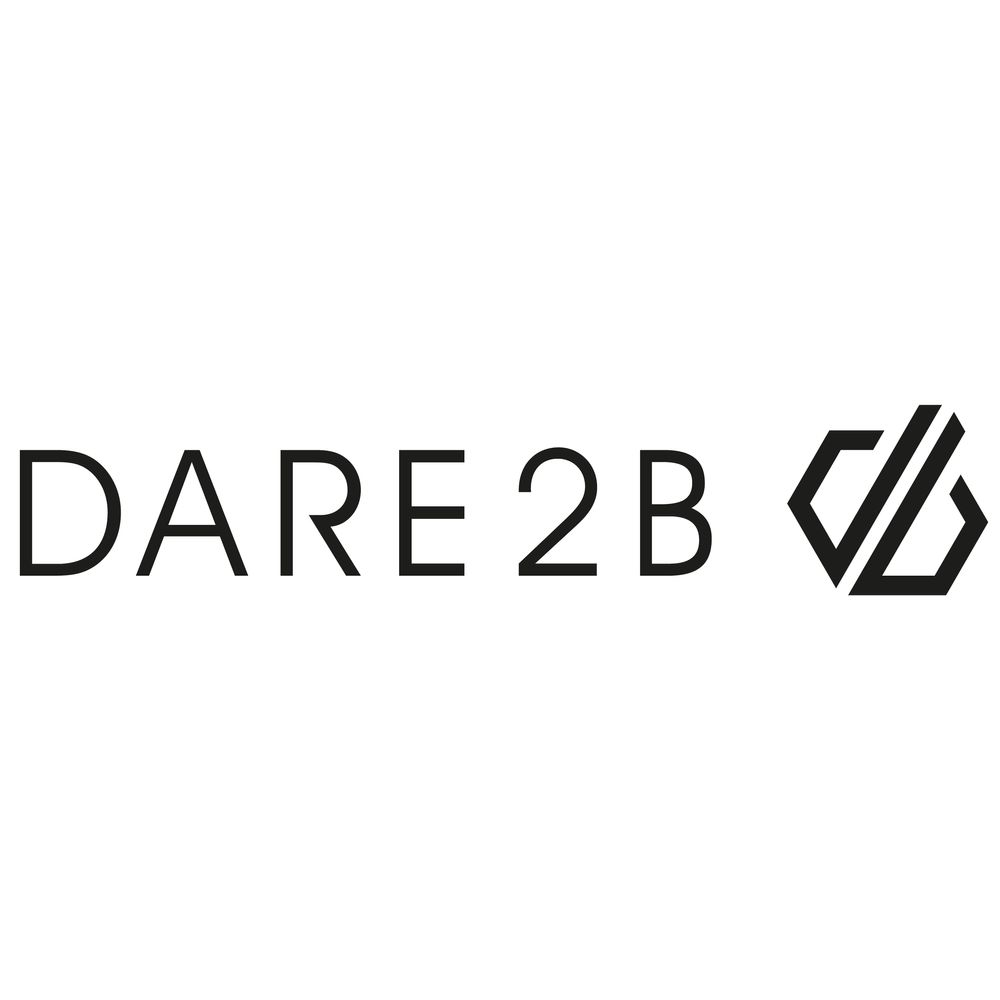 Dare2B Coupons & Promo Codes