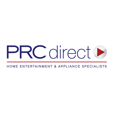 PRC Direct Coupons & Promo Codes
