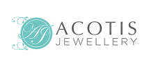 Acotis Coupons & Promo Codes