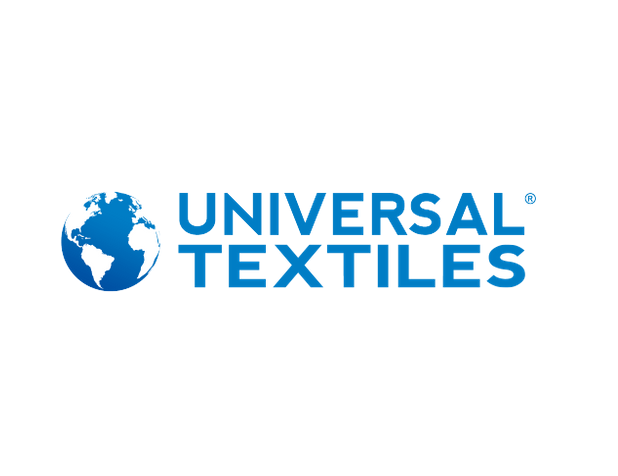 Universal Textiles Coupons & Promo Codes