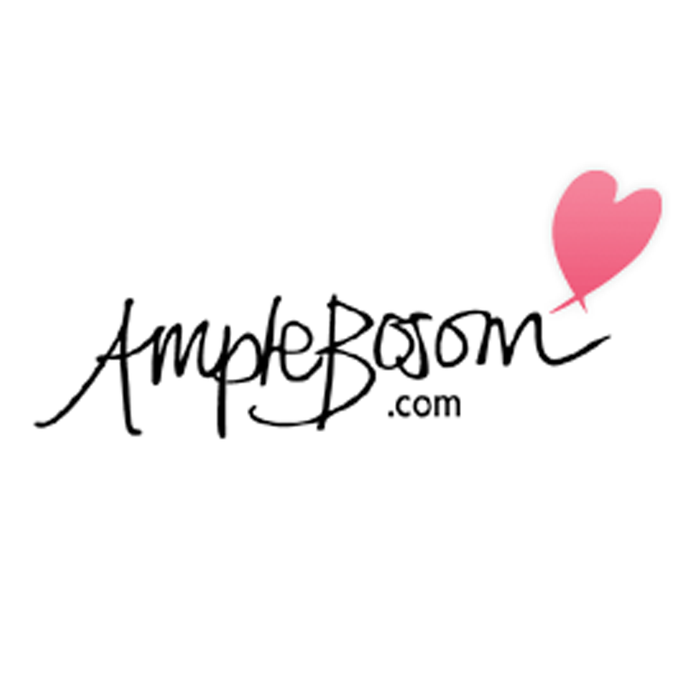 Ample Bosom Coupons & Promo Codes