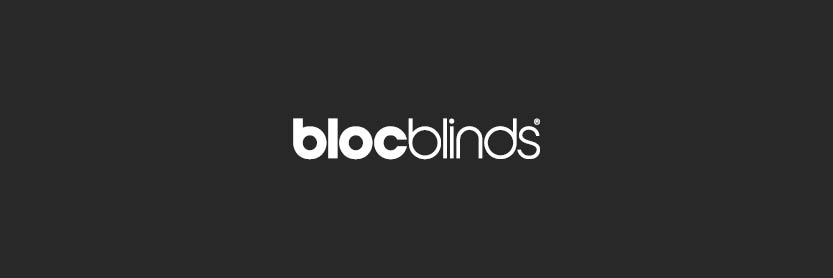 Bloc Blinds Coupons & Promo Codes