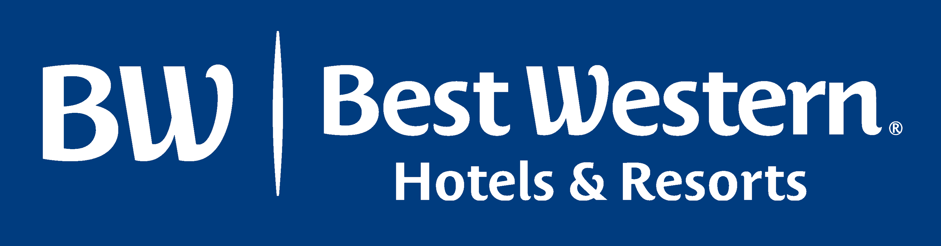 Best Western Coupons & Promo Codes