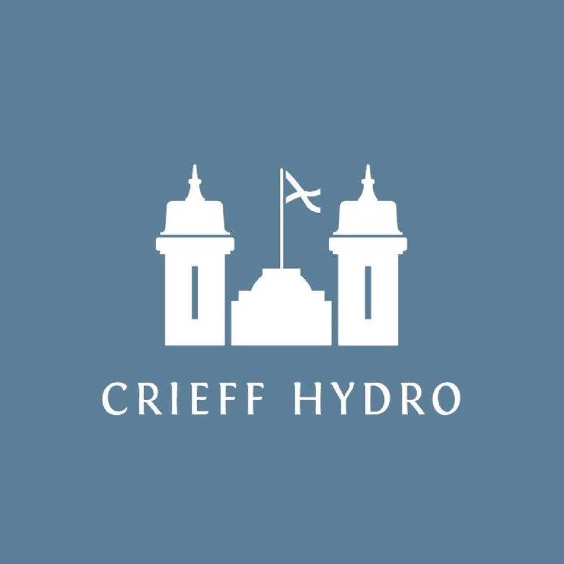 Crieff Hydro Coupons & Promo Codes