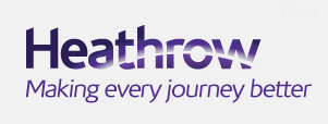 Heathrow Parking Coupons & Promo Codes