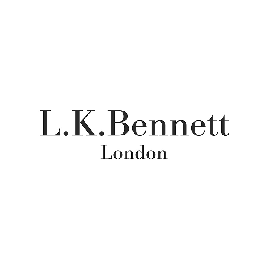 LK Bennett Coupons & Promo Codes
